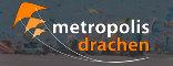 http://www.metropolis-drachen.de