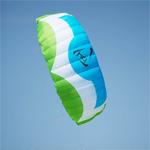 4 line Kites
