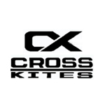 Crosskites