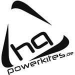 HQ Powerkites