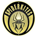Spiderkites