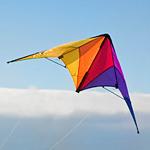Beginner-Kites