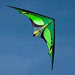 Trick-Kites