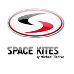 Spacekites
