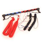 Handstraps, Grips, Handles & Bars