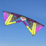 4-Line-Kites