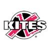 X-Kites