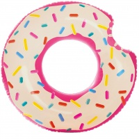 Intex swimming ring Donut