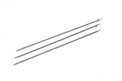 Splice needle