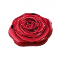 Intex air mattress Rose