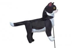 Premier Kites Windicator Katze