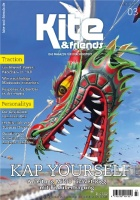 Kite & Friends Ausgabe 03/2020