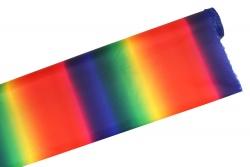 Spinnaker 60D rainbow