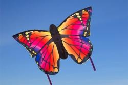 Butterfly Ruby R