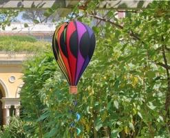 Balloon Point