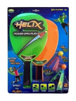 Helix Speed Tennis
