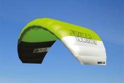 Hornet 3.0 m² – RTF Bar