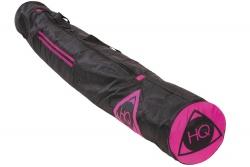 HQ-Kitebag 140cm