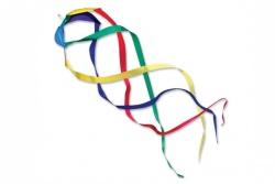 """Hypno Twister 27"""" rainbow"""