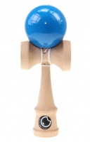 Kendama Sunrise Street blue