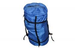 Peter Lynn Compression Bag 3/4
