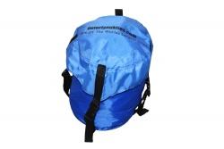Peter Lynn Compression Bag mini