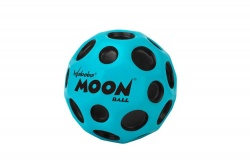 Waboba Moon Ball blau