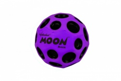 Waboba Moon Ball lila