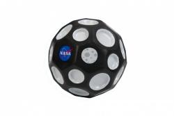 Wabooba Moon Ball Nasa