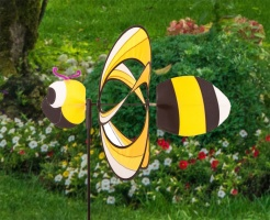 Paradise Critters Bumblebee