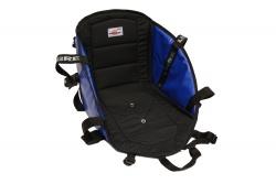 Buggy seat Libre V-Max II