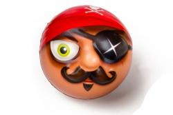 Wabooba Skippers Ball pirate