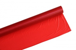 "Spinnaker ""Skytex 27"" red - 633"