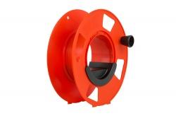 Mega spool 28x12cm