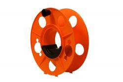 Mega spool 33x13,5cm
