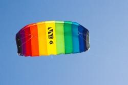 Symphony Beach III 1.8 Rainbow