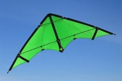 U.R.O. 65 green