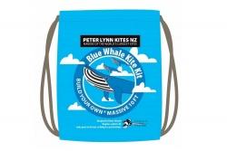Peter Lynn Workshop Whale Kit