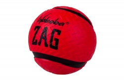 Wabooba Zag Ball red