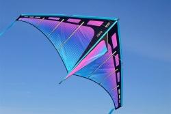 Prism Zenith 5 Ultraviolett