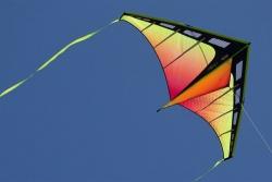 Prism Zenith 7 Infrared