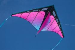 Prism Zenith 7 Ultraviolett
