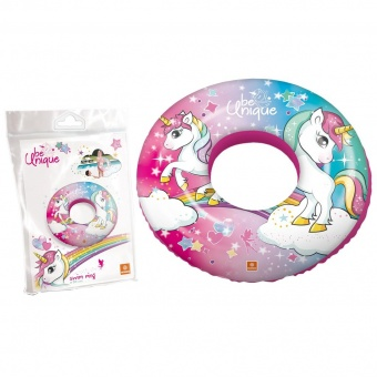 Swimming ring Unicorn