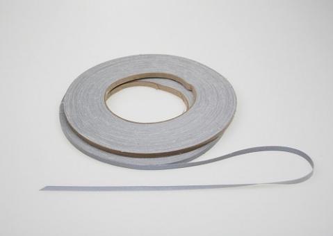 Reflexband 3M lfm.