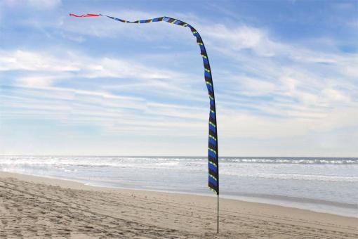 Bali Banner ocean