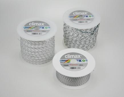 Climax Blackline