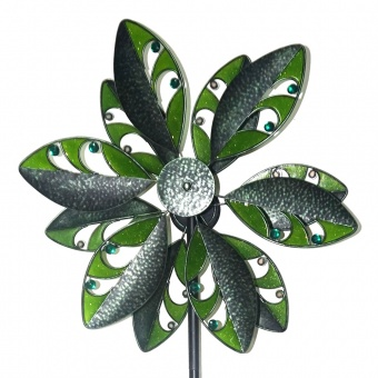 Kinetic Spinner 57cm Tropic