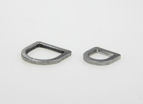 D-Ring 14mm