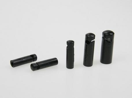 FSD Hardtopendkappe 12mm