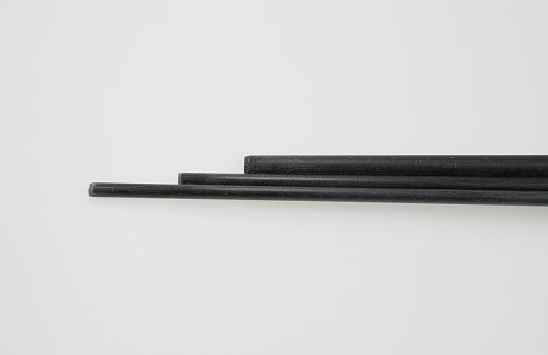 GFK-Rohr 5mm x 1500mm